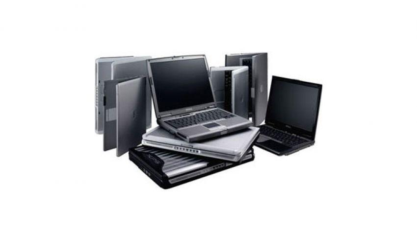 انخفاض مبيعات أجهزة الكمبيوتر الشخصي