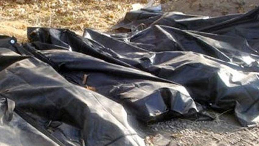 مقتل 5 وإصابة وإصابة 6 في تفجير انتحاري بالموصل