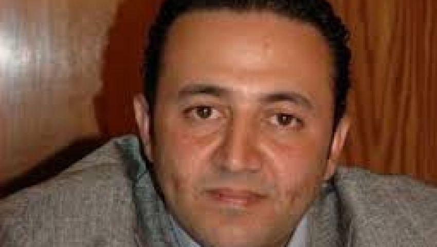 عبد الهادي: أنصار الشرعية أقوى من اﻻنقلابيين