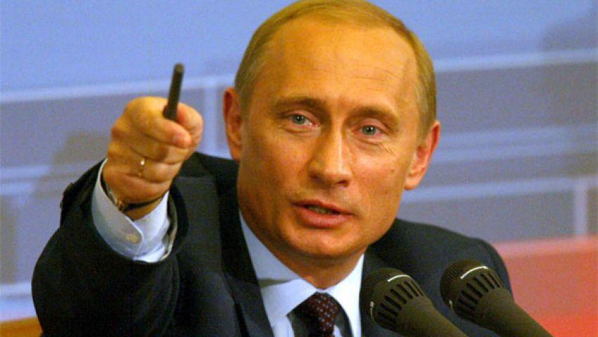 الخارجية الروسية: موسكو مستعدة للنظر في مساعدة مصر
