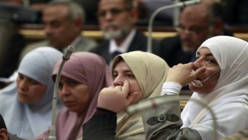 النساء والانتخابات.. معركة إثبات القدرات السياسية
