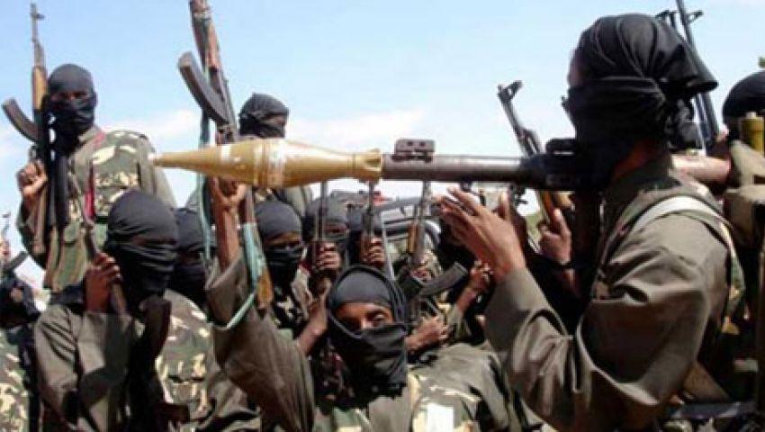 مقتل 17 شخصاً في مواجهات بين الجيش وبوكو حرام بنيجيريا