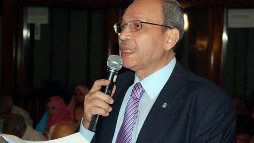 فيديو.. متحدث ائتلاف دعم مصر: البرلمان لم يحقق طموحات الشارع