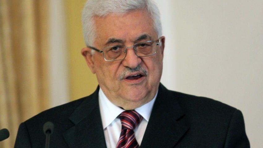 عباس: ملف حرق الرضيع الفلسطيني في الجنائية الدولية