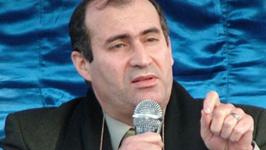 حشمت: اعتقال الإخوان يمثل عودة لظلم النظام السابق