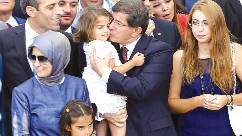 صفقة أردوغان وداعش.. إطلاق الرهائن مقابل عدم الانضمام لـالتحالف الدولي