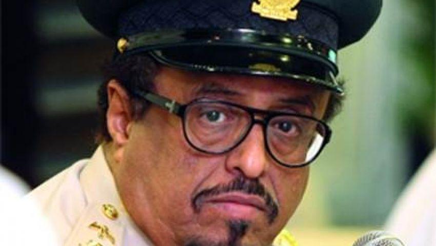 خلفان: دول الخليج لم ترد مساعدة الإخوان فى عهد مرسي