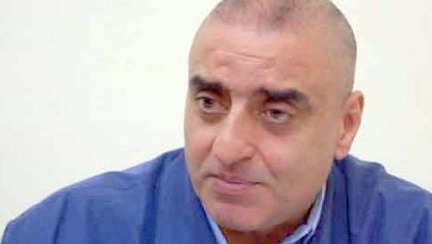 مجاهد: ندرس إقامة ودية بين مصر والسعودية في سبتمبر