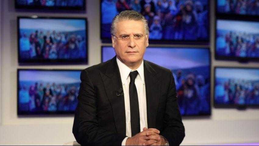 تونس.. أمر باعتقال المرشح للرئاسة في نبيل القروي