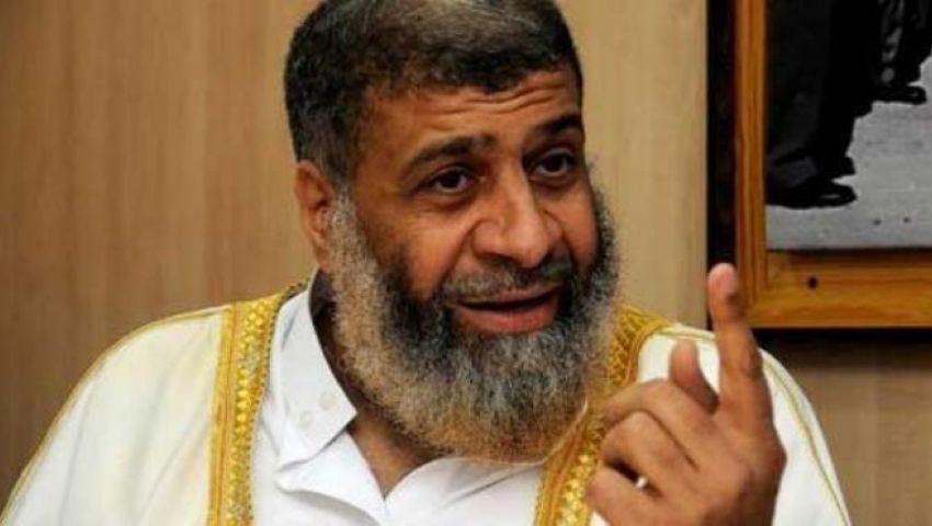 القبض على قيادي بالجماعة الإسلامية بالمنيا