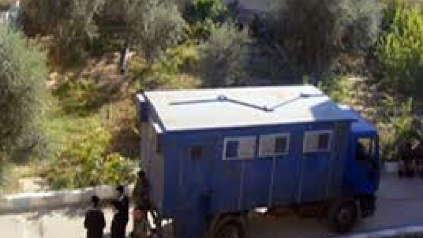 مصادر: ضحايا الترحيلات قتلوا بالتعذيب
