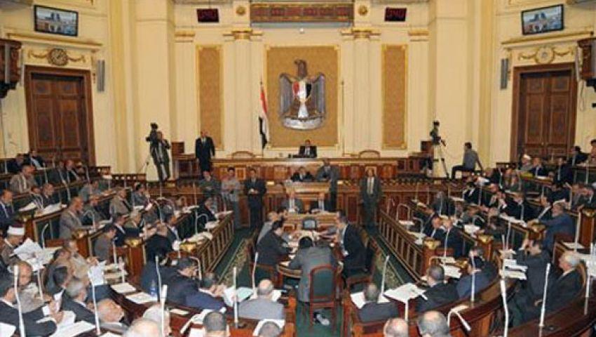 الشورى يوافق على مشروعي قانون التنمية الاقتصادية والاجتماعية