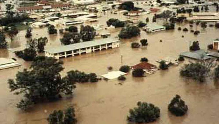 فيضانات تخلّف 3 قتلى في كندا