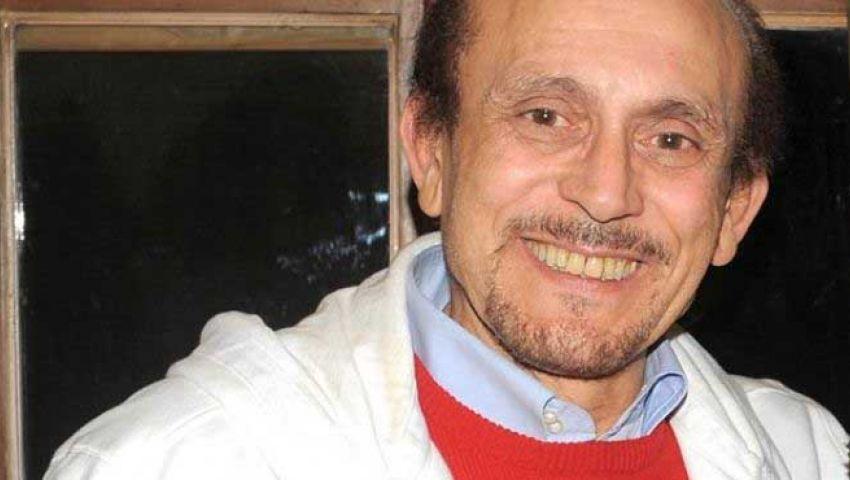 فيسبوك لـ محمد صبحى:  أستاذ القيم والمبادئ