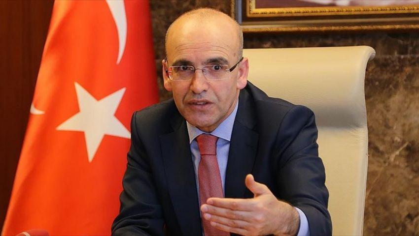 نائب يلدريم: الحكومة ستدرس قرار توصية تمديد حالة الطوارئ ثلاثة أشهر