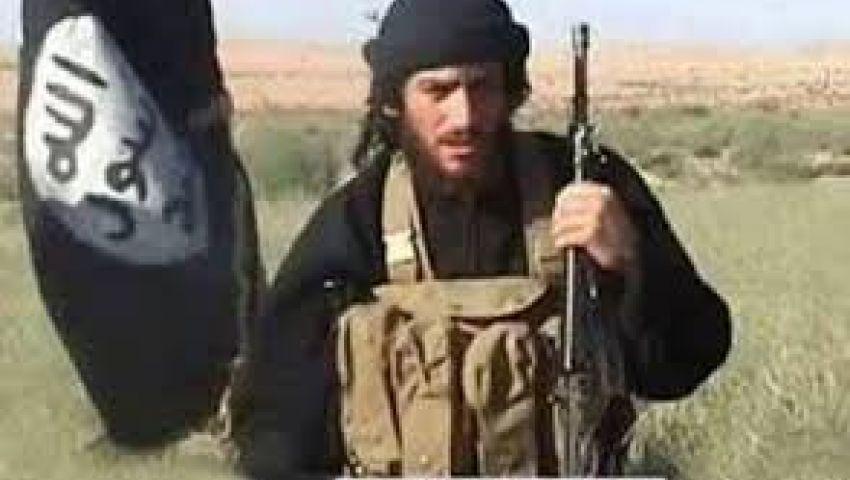 السلفية الجهادية تنفى القبض على زعيم تنظيم القاعدة بسيناء