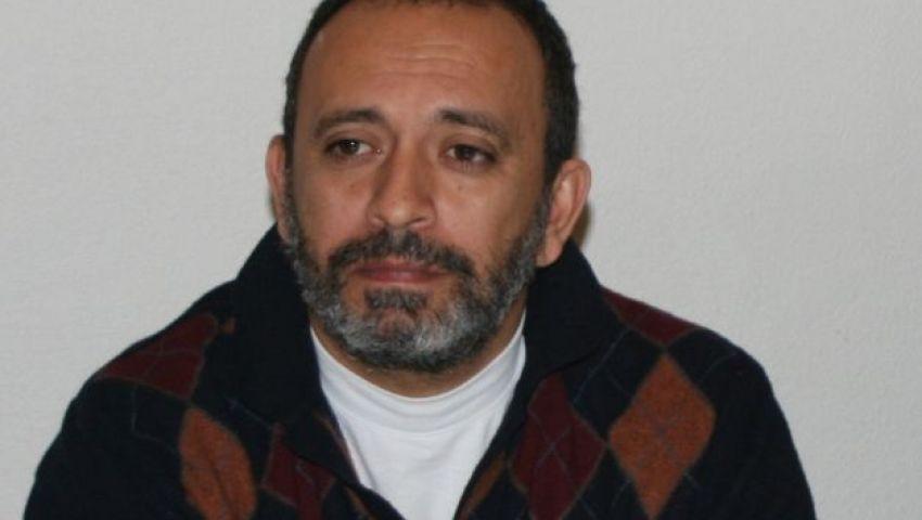 وائل خليل: السيسي تنازل عن تيران وصنافير لضمان استمراره في السلطة
