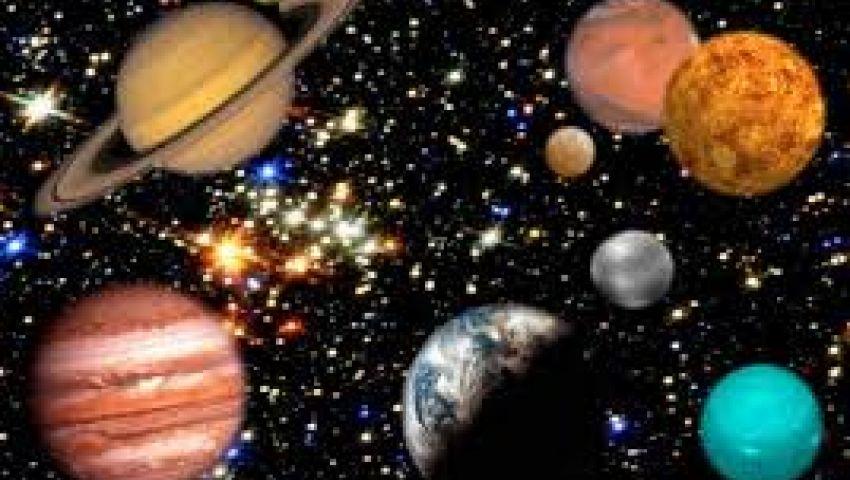 الكواكب الأخرى تراقبنا منذ مليون عام
