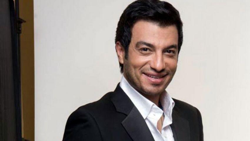 أغنية بشرة خير للدول العربية المساعدة لمصر