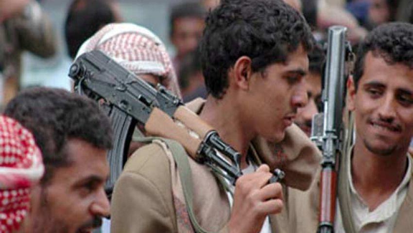 مقتل 3 في هجوم على مقر لحزب الله