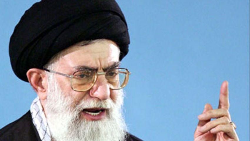 اقتصاد المقاومة.. سلاح إيران إذا فشلت المفاوضات