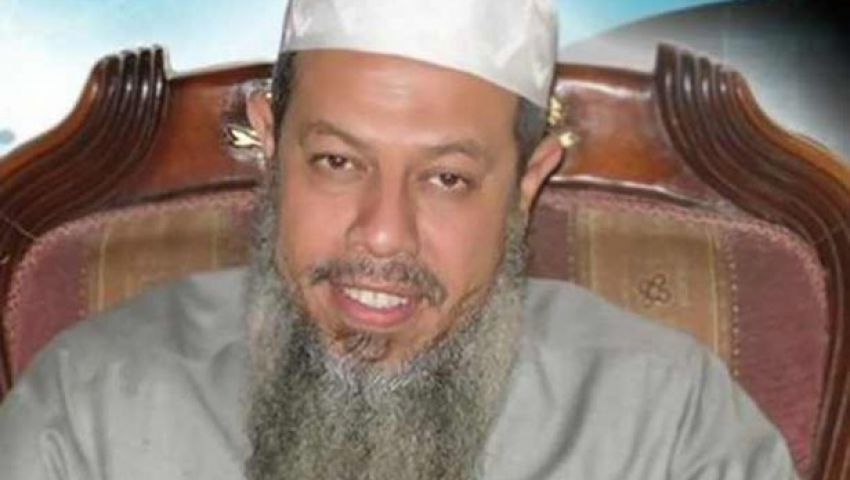 عبد المعبود: النور لم يحسم موقفه من لجنة الـ50