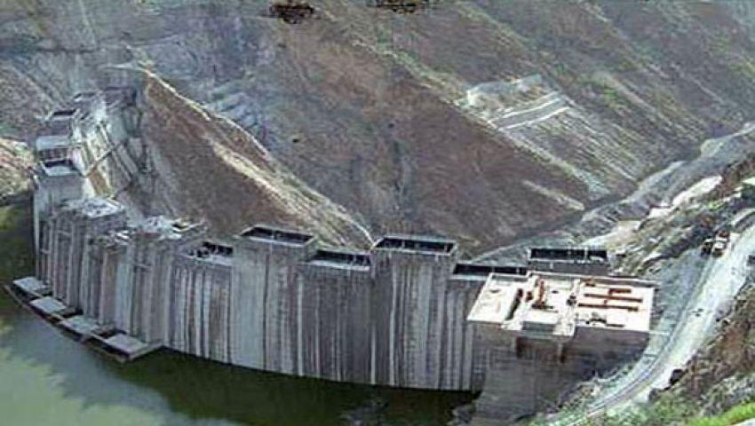 الخارجية: إثيوبيا تعطل مشاورات سد النهضة