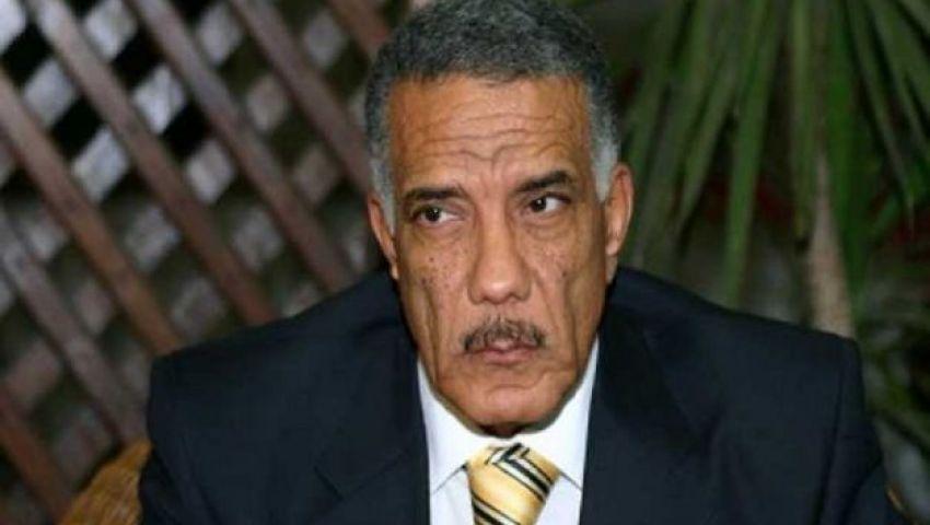تأجيل محاكمة زكريا عبد العزيز في اقتحام أمن الدولة لـ 5 سبتمبر
