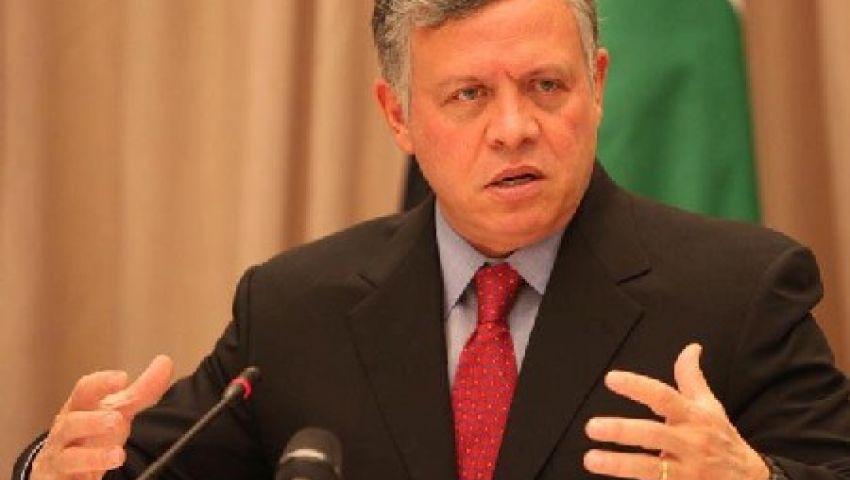 رئيس لجنة العلاقات الخارجية بالكونجرس: مرسي كان عقبة في طريق الديموقراطية