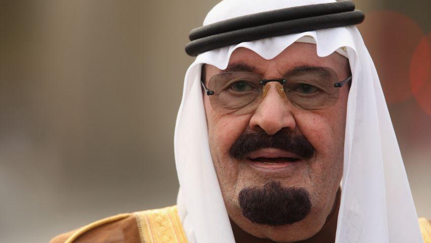 مليون دولار مساعدة سعودية للضفة