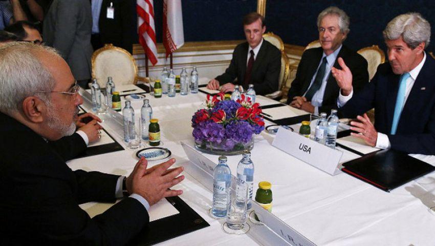 اقتراب ساعة الصفر من توقيع اتفاق نووي مع إيران