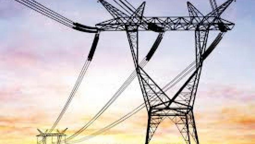 الجزائر تتلقى 14 عرضًا عالميًا لإقامة 6 محطات للكهرباء
