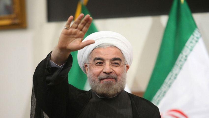 وفد إيراني يزور السعودية في أول زيارة رسمية منذ قطع العلاقات