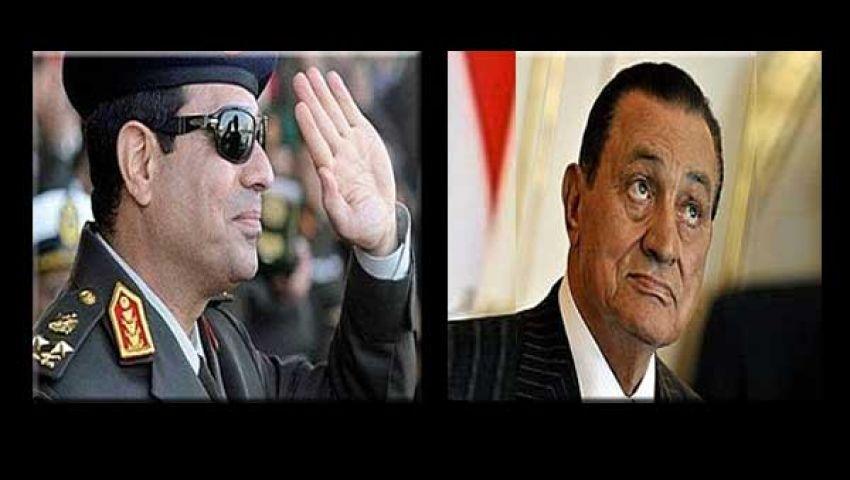 صحيفة باكستانية: السيسي أسوأ من مبارك