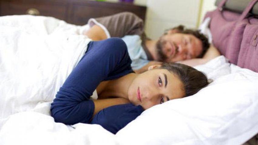 دراسة: ممارسة الجنس العابر يزيد خطر الاكتئاب