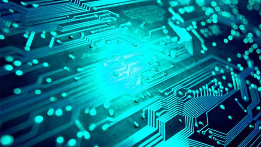 رقاقة إلكترونية لرصد وظائف الجسم