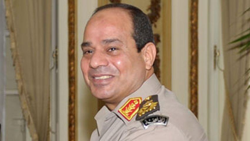 الجيش يطالب القوى السياسية بتجاوز المرحلة الانتقالية
