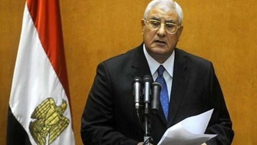 مبعوث رئاسي إلى إثيوبيا لشرح حقيقة الأوضاع بمصر