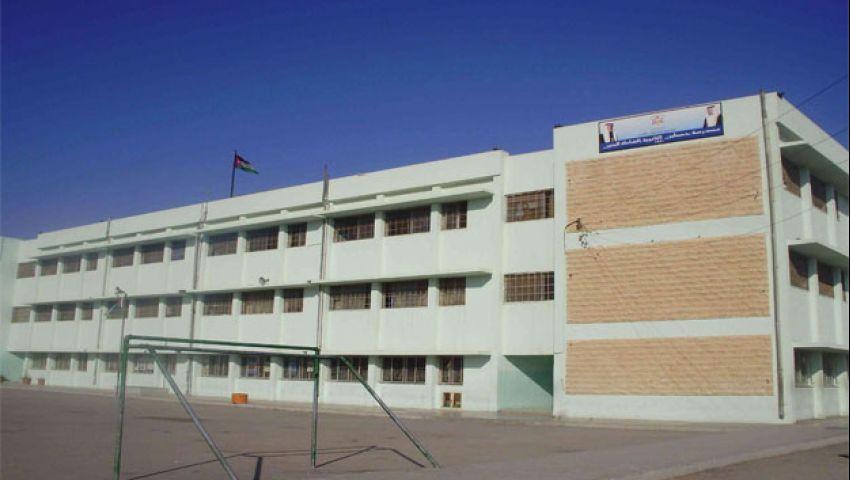 الأقصر جاهزة للعام الدراسي بـ15 مدرسة جديدة