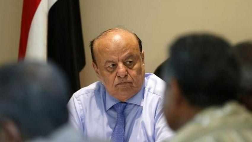 سياسي يمني: الحكومة الشرعية أضعف من المجلس الانتقالي (حوار)