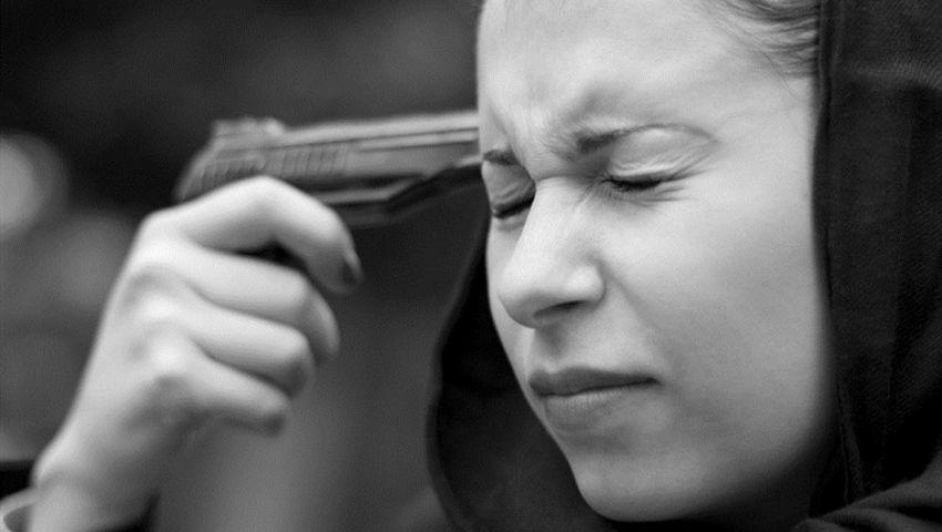 دراسة: ثلث المراهقين البريطانيين فكّروا بالانتحار