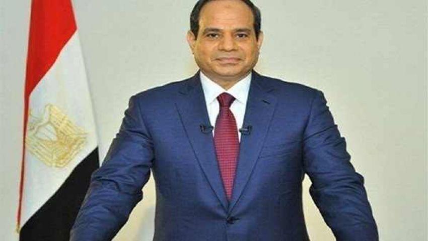 موقع فرنسي: مصر لا تزال مقصدًا جاذبًا للاستثمارات الأجنبية