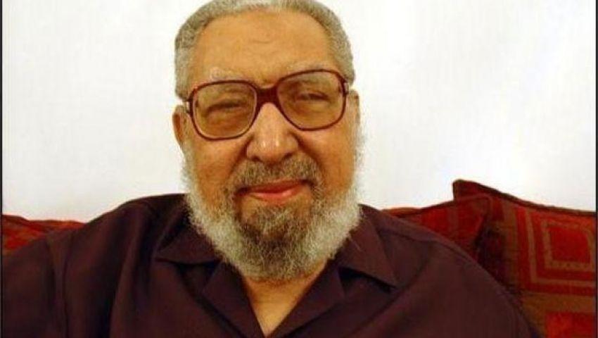 وفاة الداعية محمد قطب في جدة عن عمر 95 عامًا