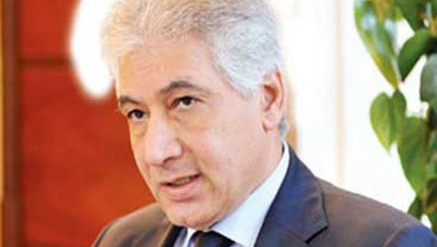 وزير المالية: مستقبل الاقتصاد المصري واعد