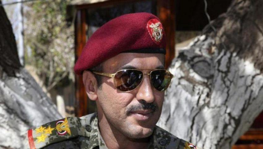 الإمارات: نقف خلف إقالة نجل صالح