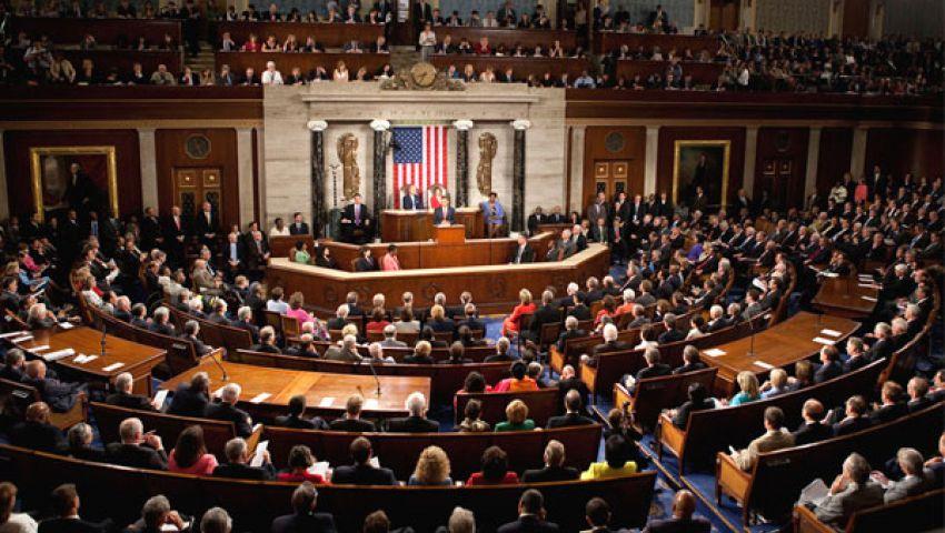 النواب الأميركي يصادق على حظر الإجهاض