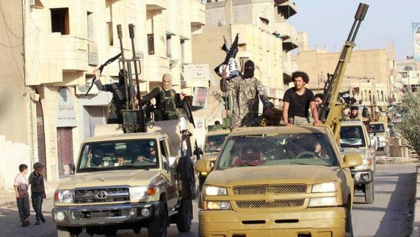 الأمم المتحدة: قلقنا الأكبر أن تسقط كوباني