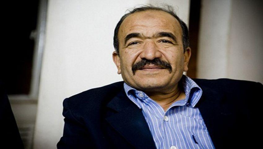 أبو عيطة يعيد تنظيم وظائف التمثيل العمالي في الخارج