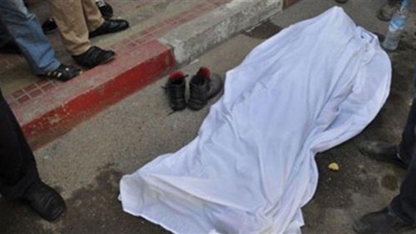 مقتل شاب برصاص عشوائي على كمين أمني بالشيخ زويد