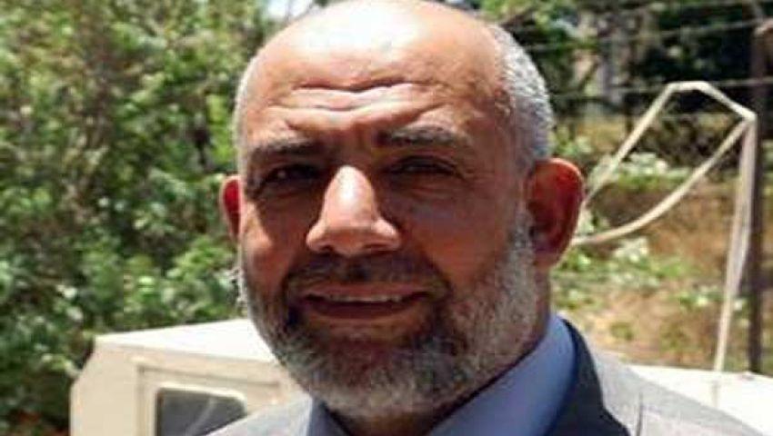 بكيرات: الاضطرابات العربية للتعتيم على قضية الأقصى